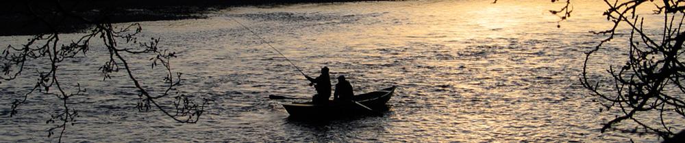 Anglers-reduced.jpg
